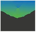 Corporación Industrial para el Desarrollo Regional del Bio Bío Logo